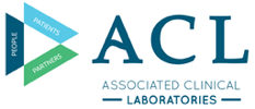 ACL Erie, Associated Clinical Labs